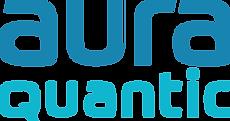 logo-aura-quantic-627x330.png