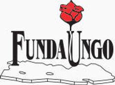 Fundaungo logo.jpg