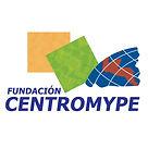 centromype logo.jpg