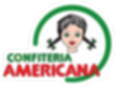 confiteria americana color.png