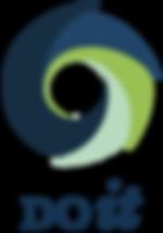Doit nuevo logo transparente.png