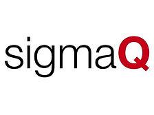 sigma q logo.jpg