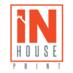 logo in house print.png