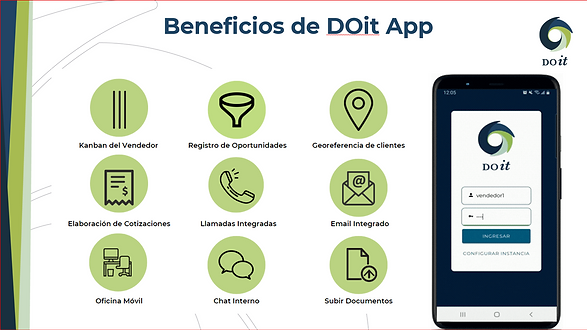beneficios doit app slide.png