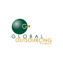 global outsourcing logo.png