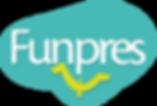 funpres logo.png