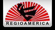 logo regioamerica.png