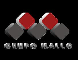 GRUPO MALLO color.png