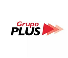 grupo plus logooo.png