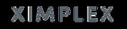 XIMPLEX%20TRANSPARENTEs_edited.png
