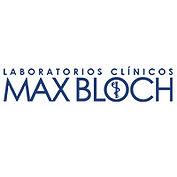max bloch logo.jpg