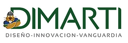 Logo Dimarti.PNG