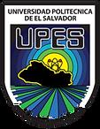 upes logo.png