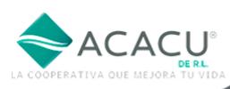 LogoAcacu2.PNG