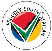 Proudly SA_Member_Logo (00000002)-1.jpg