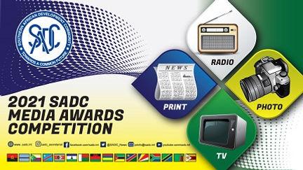 Media_Awards_Website_Carousel_WEB.jpg