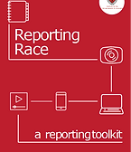REPORTING RACE.png