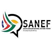SANEF-logo-Sanef.jpg