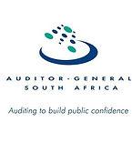 AGSA-Logo_edited.jpg