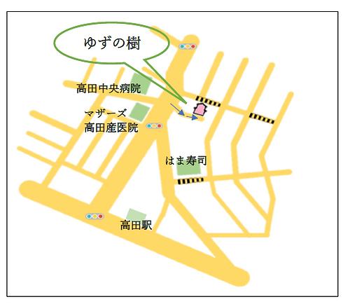 ゆずの樹MAP.PNG