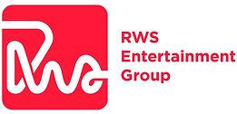 rws_resize_for_lic_website.jpg__1100x530