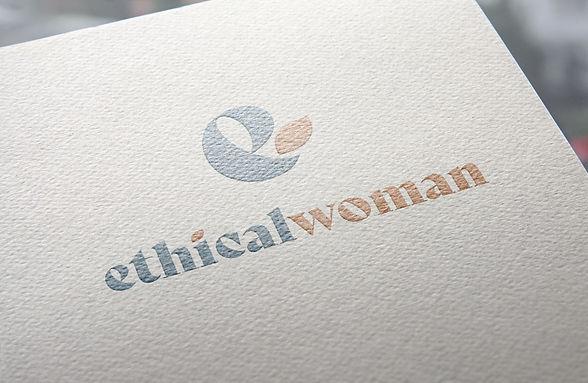 ew logo papermockup.jpg