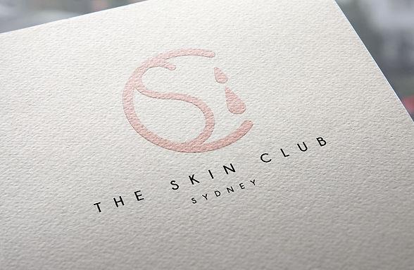 logo paper.jpg
