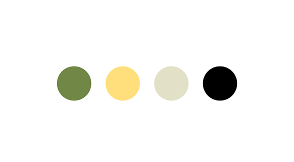 palette-10.png