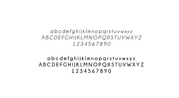 fonts-05-05.png