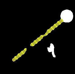 logo-09-08.png