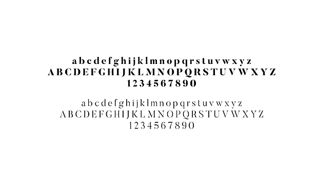 fonts-05.png