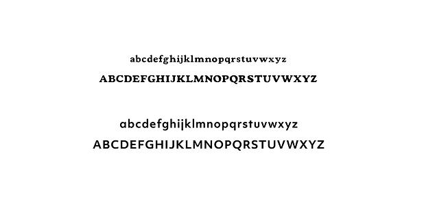 fonts-11.png