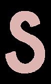sc-01.png