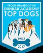 Dog Training class Rye
