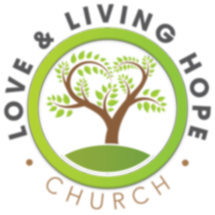 Love & Living Hope Church-02.png
