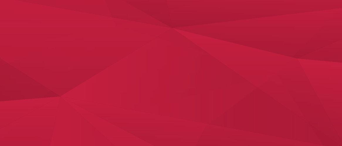Magicard-Enduro-Promo-++++.jpg