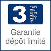 3-year-Limited-Warranty-FRE.jpg