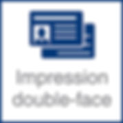 Duplex-printing-icon-FRE.jpg