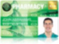 pharmacy-card.jpg