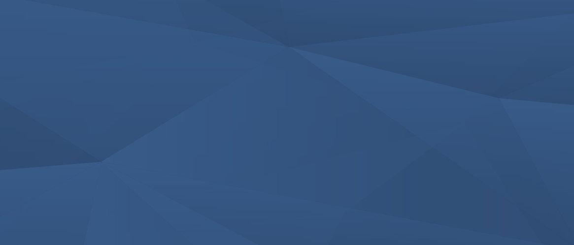 fond-bleu-site.jpg