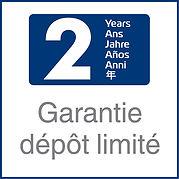 2-year-Limited-Warranty-FRE.jpg