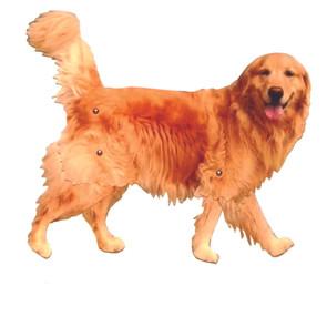 2D Doggy CPK7006 v.a #1.jpg