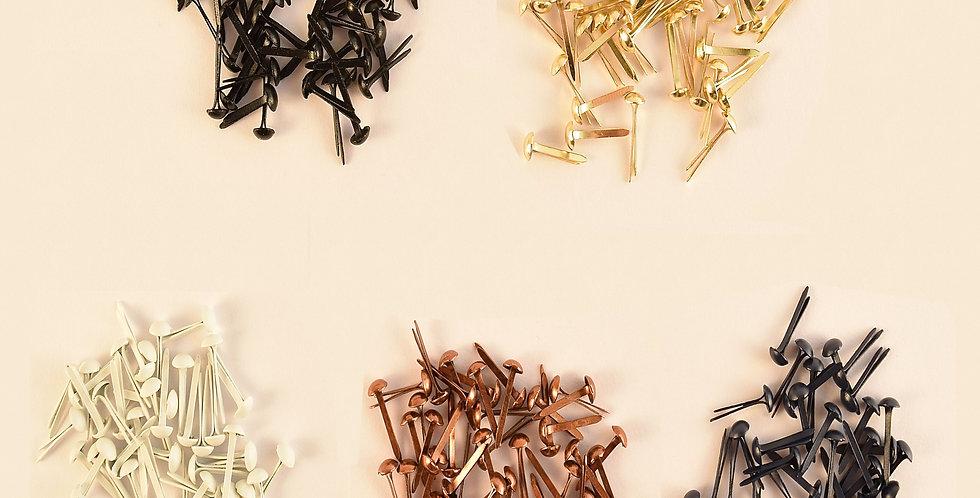 Split Pin Variety Pack