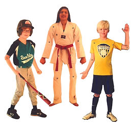 URA Doll Kit v.a#2.jpg