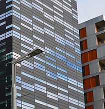 architecture-business-center-273244.jpg
