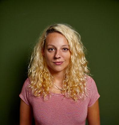 Portret Lilou Dekker 1.jpeg