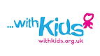 With Kids logo.png