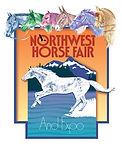ad_horse_fair.jpg