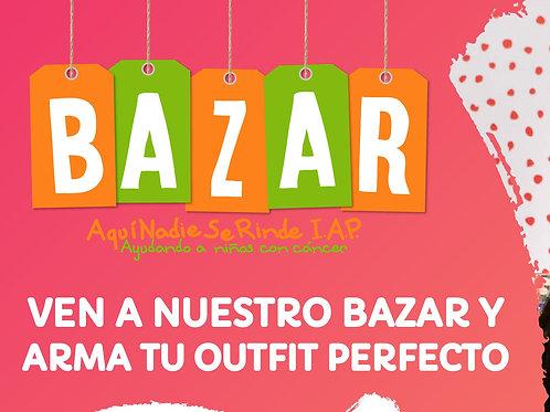 Bazar ANSeR