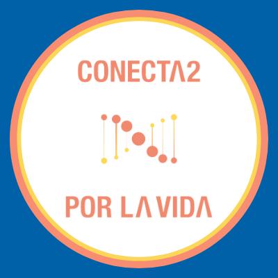 Conectados Logo.png